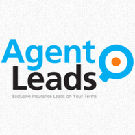 AgentLeads.org