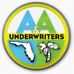 A & A Underwriters